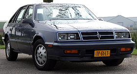 1988 dodge lancer es turbo.jpg