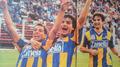 1990 Estudiantes 2-Rosario Central 3.png