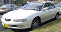 1992-1996 Eunos 500 sedan 01.jpg
