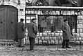 1997 in Sarajevo 002.jpg
