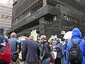 19 Mar 2007 Seattle Demo 35.jpg