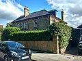 1 & 2 The Crescent, New Barnet (5).jpg