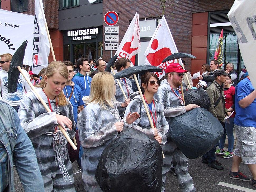 1 - Hamburg 1. Mai 2014 07