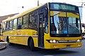 1 33barra9 Rosario Bus linea 267 Rosario Pérez Zavalla.jpg