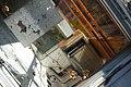1 Chome Kameyama, Asakita-ku, Hiroshima-shi, Hiroshima-ken 731-0231, Japan - panoramio (18).jpg