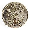 1 Pfennig 1682 Ernst August (obv)-2472.jpg