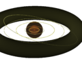 1e12m Kuiper belt and smaller - transparency.png