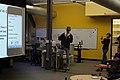 1st Wikipedia Engineering Meetup-9307 08.jpg