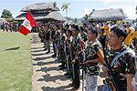 2,500 ATENCIONES EN OPERACIÓN DE AYUDA HUMANITARIA ORGANIZADA POR FUERZAS ARMADAS EN EL VRAEM (26786648781).jpg