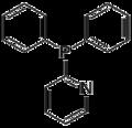 2-(Diphenylphosphino)pyridine.png