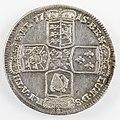 2-3 Thaler 1715 Georg I (rev)-2275.jpg
