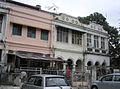 2-8, Jalan Sin Chee Kee, central Kuala Lumpur.jpg