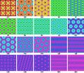 2-Co-Uniform Tilings.png