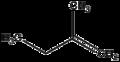 2-metil-1-buteno.png