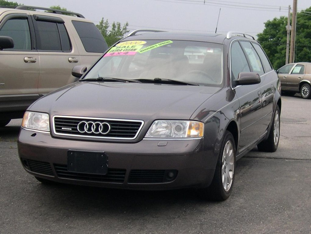 file 2000 audi a6 2 8 avant wikimedia commons