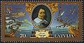 20011114 70sant Latvia Postage Stamp.jpg