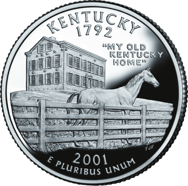 پرونده:2001 KY Proof.png