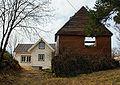2003 04 11-18 House KarlFriedrichKurtzSotra.jpg