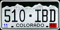 2003 Colorado License Plate.jpg