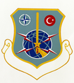 2003 Communications Gp emblem.png