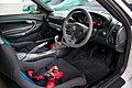2003 Porsche 911 996 GT3 RS (36612623012).jpg