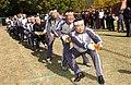 2004년 10월 22일 충청남도 천안시 중앙소방학교 제17회 전국 소방기술 경연대회 DSC 0127.JPG