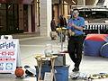 2004-02-01 Juggler at South Point Mall.jpg