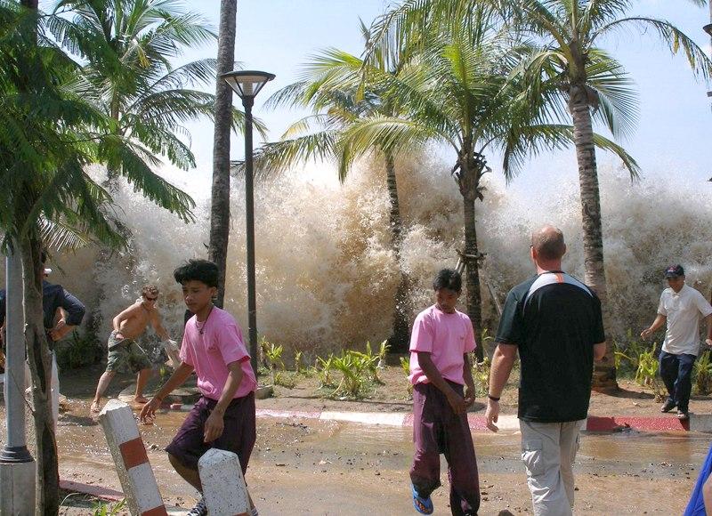 2004-tsunami balanced