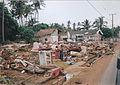 2004 Sri Lanka Tsunami 10 (16398716455).jpg