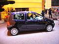 2005-03-04 Motorshow Geneva 061.JPG