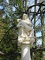 2005-05-01 Schwabeckkreuz.jpg