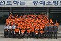20050721서울소방학교 119소년단 안전체험교실148.jpg