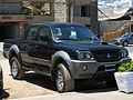 2005 l200 hpe.jpg