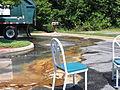 2006 07 17 - College Park - Taco Bell (2927685461).jpg