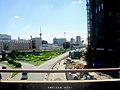 2007年工农大路 - panoramio.jpg