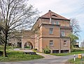 20070423255DR Biesig (Reichenbach OL) Rittergut Herrenhaus.jpg