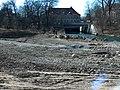 2007Landschaftsschutzgebiet Isarauen04.jpg