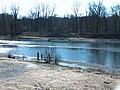 2007Landschaftsschutzgebiet Isarauen13.jpg