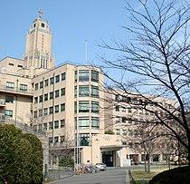 20080312-StLukesInternationalHospital.jpg