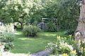 2008 08 02 (ehem.) Gärten Campus Fichtenhain.jpg