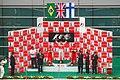 2008 Chinese Grand Prix, Top 3.jpg