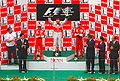 2008 Chinese Grand Prix, Top 3 crop.jpg