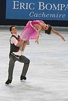 2008 TEB Ice-dance Crone-Poirier05.jpg