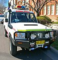2008 Toyota Land Cruiser 70 Series Troop Carrier Workmate.jpg