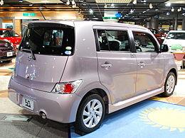 2008 Toyota bB 02.jpg