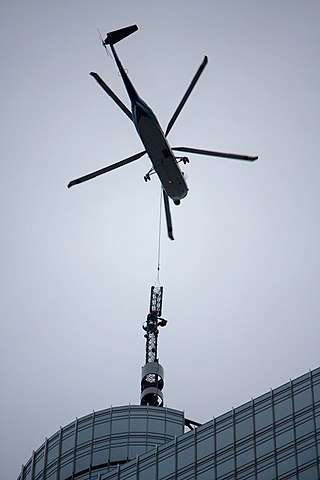 554a6484087 File 20090103 Trump Tower Chicago Spire helicopter delivery.jpg ...
