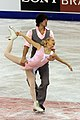 2009 Skate Canada Pairs - Maria MUKHORTOVA - Maxim TRANKOV - 4415a.jpg