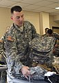 200th MPCOM Soldiers compete in the command's 2015 Best Warrior Competition 150331-A-IL196-669.jpg
