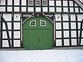 2010-02 Wittekindsweg Nonnenstein-Heidbrink 046.jpg