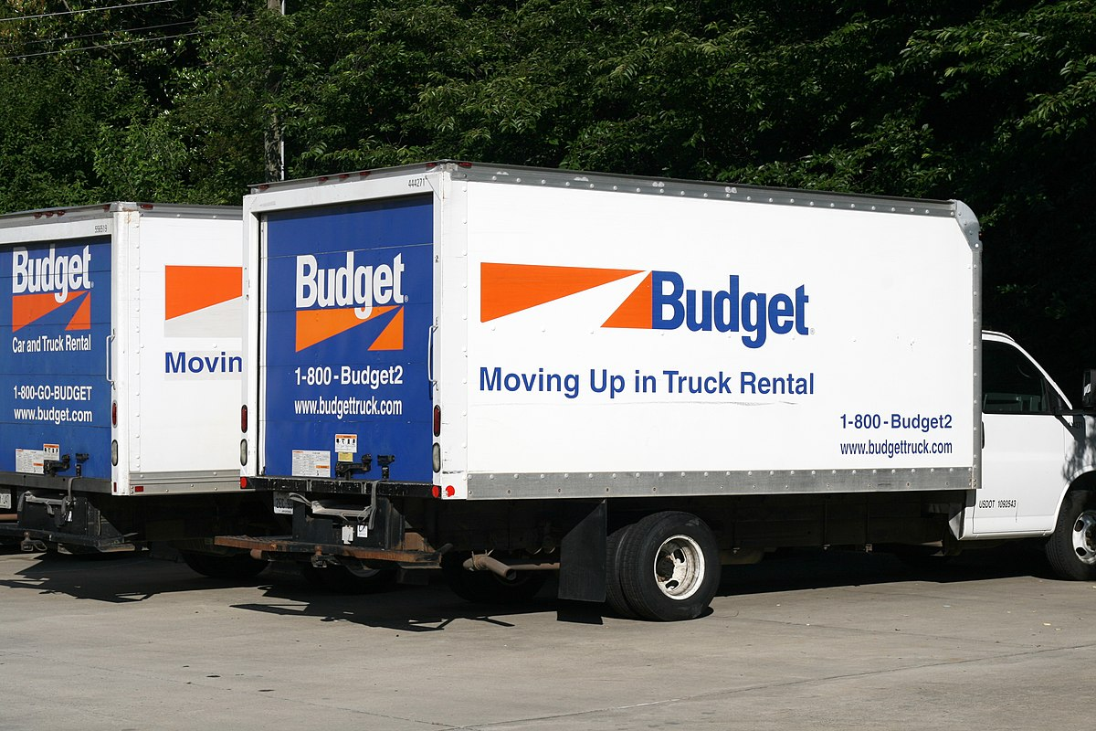Truck Rental Dallas Tx. The moving companies offer two types of estimates, binding and non-binding. However, it is important to take the time to search for a credible and professional moving company first.
